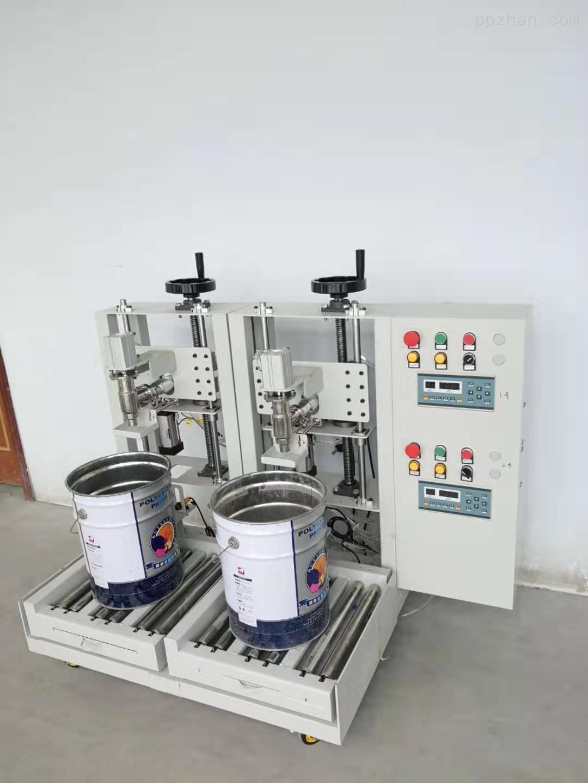 山东东营肥料包装机效率高