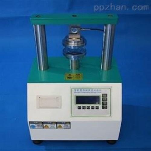 环压强度测试仪