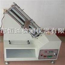 HT-307090度剥离强度试验机
