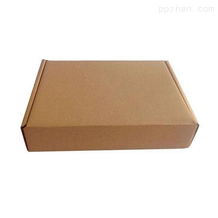 横沥纸箱厂快递飞机盒