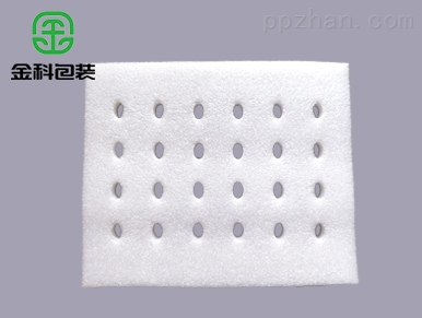 EPE 珍珠棉