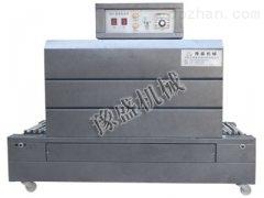 热收缩包装机 YSBS-4035型
