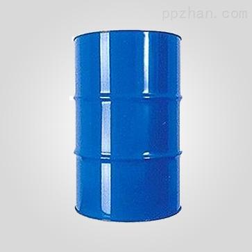 SK9061聚酯树脂