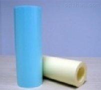 80克格拉辛离型纸硅油纸
