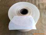 40克白硅纸离型纸硅油纸