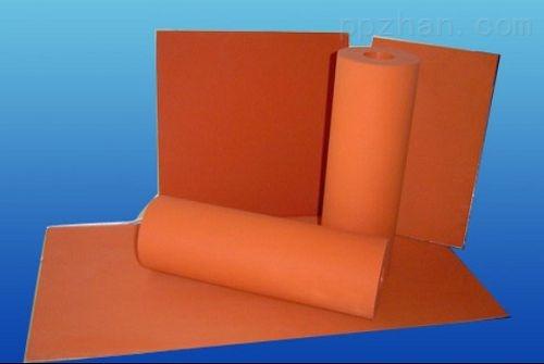 哪里有东莞双面高温胶纸厂家批发价格1