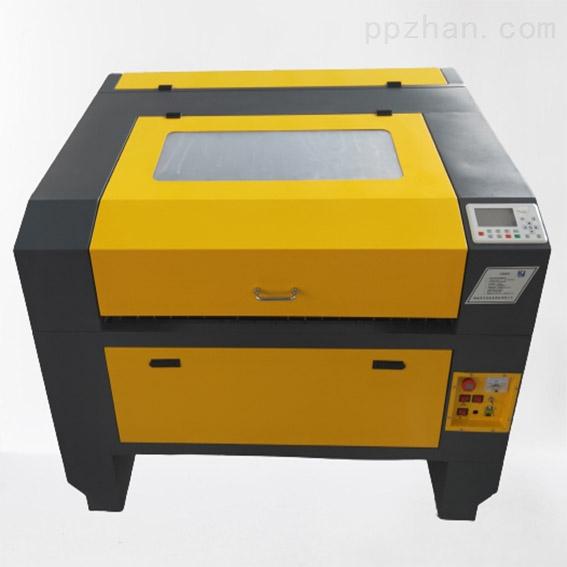 KY-GP6090激光切割机