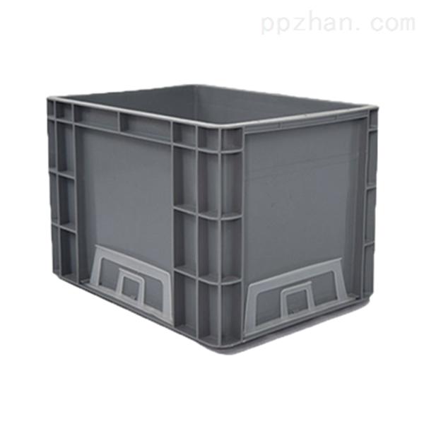 EU C 物流箱(可配盖)_EU箱_EU C