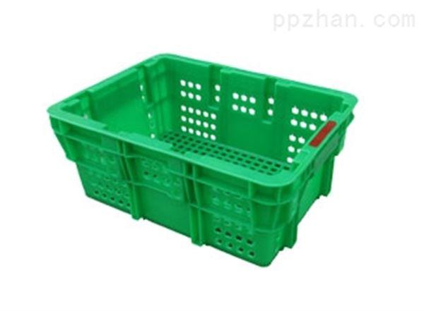 317号 塑料周转箱