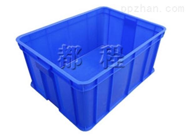 X170塑料周转箱