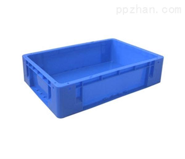 W4614型物流箱
