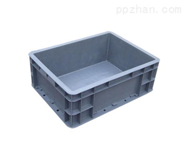 EU43148物流箱