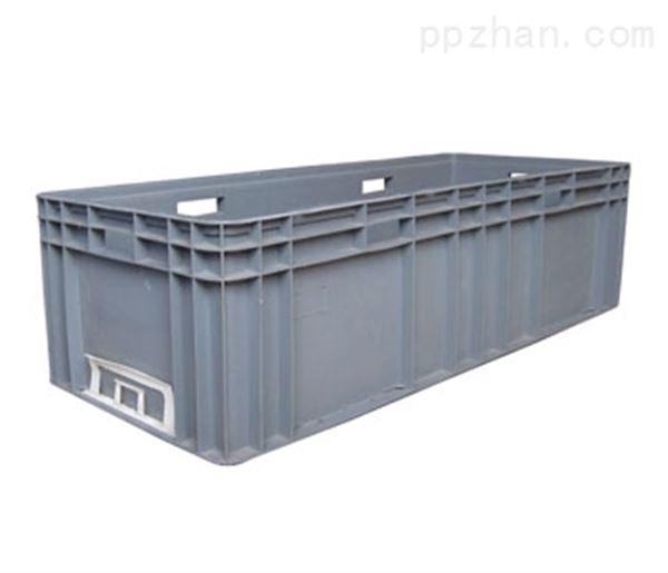EU41022物流箱