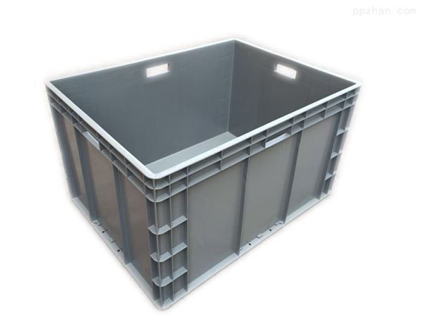 EU8644物流箱