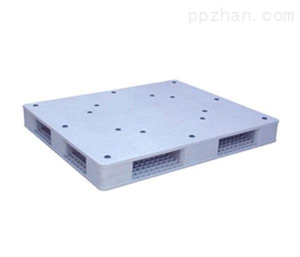11号-1311-双面平板托盘