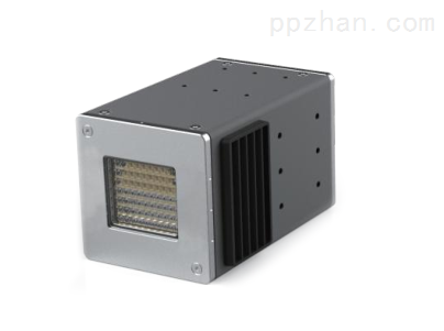 UV  LED固化灯 9LH3734