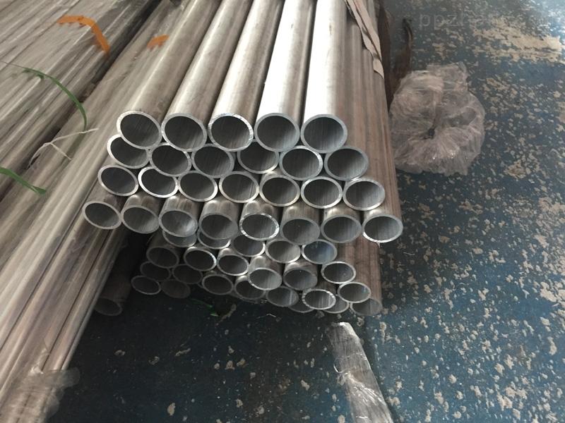 铝管106