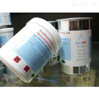 氧化铝表面丝印油墨