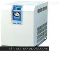 日本ORION好利旺冷冻式空气干燥机