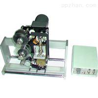 HP-241K型 自动跟踪热打码机