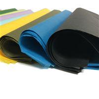 拷贝纸,雪梨纸,薄页纸,包装纸印刷加工