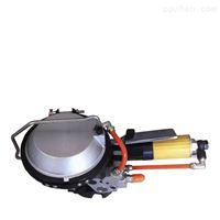 KZ-19/16组合式气动钢带打包机
