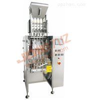 JEV-480K/720K多列颗粒包装机