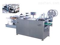 FSC-350全自动塑料热成型机