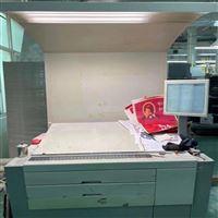 出售海德堡SM52-4四印刷机