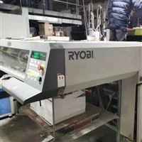 出售良明920-4高配印刷机