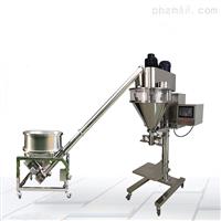 称重定量1-500克绿豆粉粉末自动灌装机