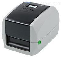 条码打印机 MACH2 高赋码