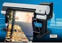 佳能IPF831大幅面打印机
