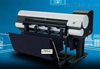佳能IPF841大幅面打印机
