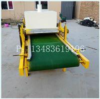 沧州岩棉板分条机岩棉分割机岩棉全自动切割机设备厂家 岩棉切割机