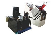 KY-500E特大液压纸碟机