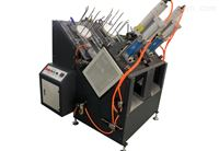 KY-400中速自动纸碟(盘)机