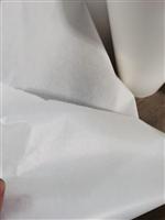 食品包装纸淋膜纸