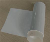 汉堡纸白牛皮PE淋膜纸