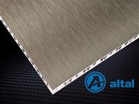 蜂窝铝板DZ4028T1R-630