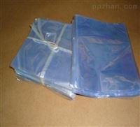 厂家定制小号大号透明POF热收缩膜袋礼品盒书本化妆品盒pof热缩袋