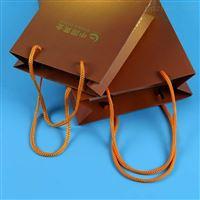 纸袋 (118)