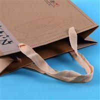 纸袋 (115)