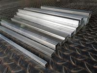 铝方管定制