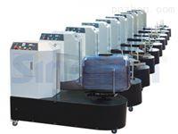 XL-01行李包装机