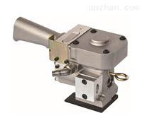 X19/25(C)气动焊接打包机