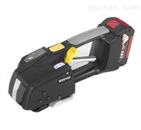 ZP93电动打包机