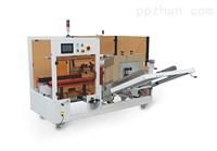 SDW-K20TX纸箱成型机
