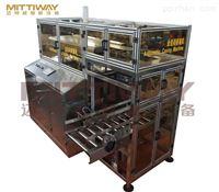 全自动装箱机MTW-ZX09
