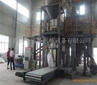 吨袋包装机生产 上海吨袋包装机\强牛机械
